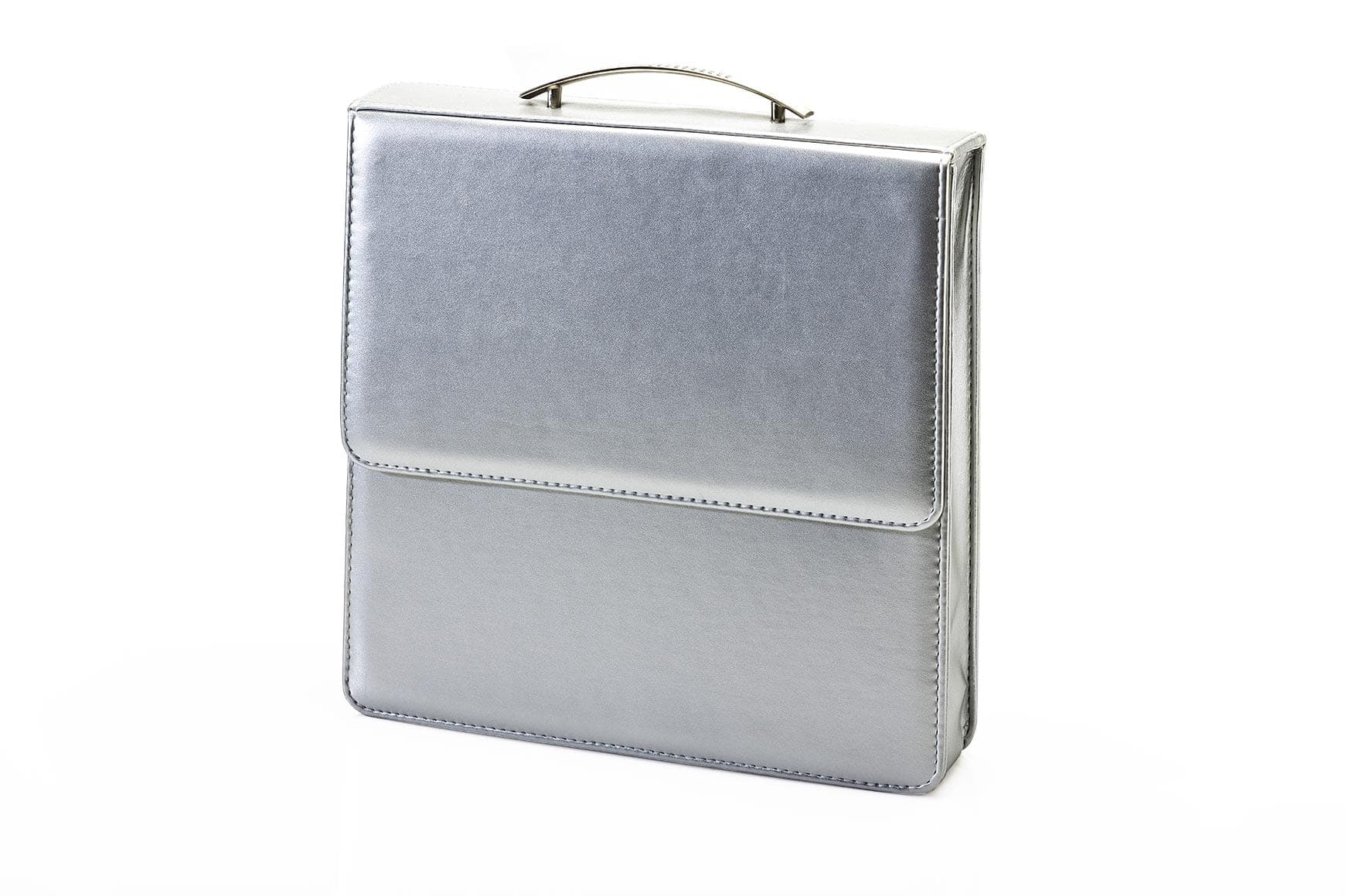 Carry Case for Albums and Books